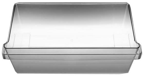 Smeg Kühlschrank Günstig : Retro kühlschrank smeg extravaganz favorite gorenje kühl