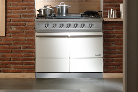 Lacanche-Modern-cluny-450