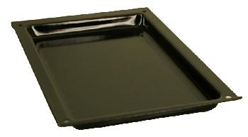 Ilve Backblech für Mini Backofen 240x385 mm