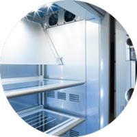 Fhiaba-Tripo-refrigeration