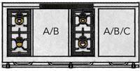 GU160-Gas-A7ayiN864dRDns