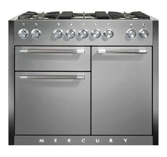 Falcon Mercury Standherd 1082