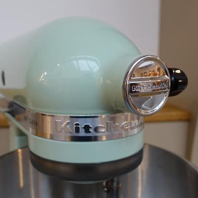 KitchenAid-KSM175-Abdeckung