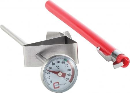Concept-Art Milch - Thermometer