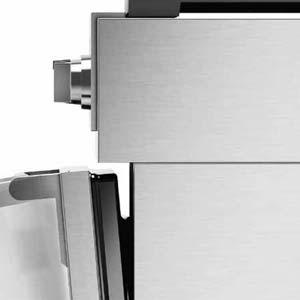 Fulgor-Detail-Tuer-11-300599c0012f2220