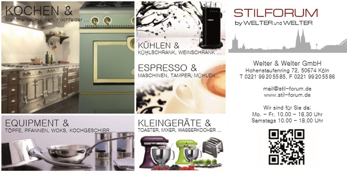Blog-Stilforum-42-1200