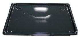 Smeg Backblech / Fettfanne - Multifunktionsbackblech 600 x 375