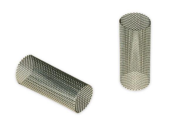 Isomac FIL8.522 Ersatzteil Metallfilter