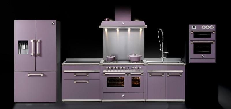 Modulküchen steel modulküchen edelstahlküchen welter welter köln