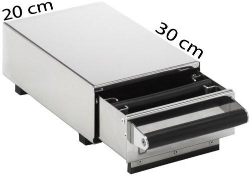 Concept-Art Sudschublade Exclusive SS - 20 x 30 cm