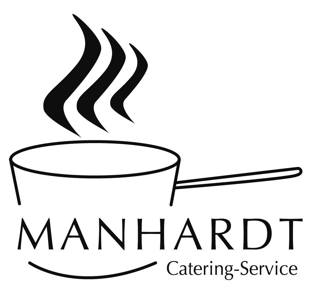 Manhardt