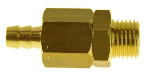 Isomac 000263 Ersatzteil Überdruckventil / Sicherheits-Ventil für Tea
