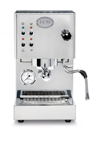 ECM Casa V Espressomaschine - Vorbestellbar