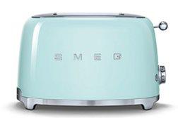 Smeg Kühlschrank Write On Me : Kühlen und gefrieren preisvergleich u die besten angebote online