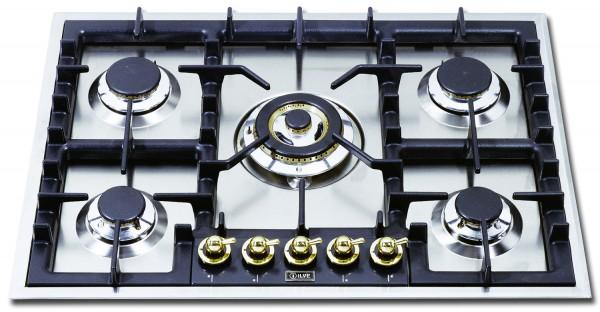 kochfeld 70 cm siemens gaskochfeld best gorenje with cm autark siemens gaskochfeld kochfeld cm. Black Bedroom Furniture Sets. Home Design Ideas