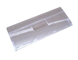 Smeg Kühlschrank Ersatzteile : Smeg ersatzteil gefrierfachblende klappe welter welter köln