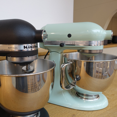 KitchenAid-Kuhenmaschinen-im-Vergleich