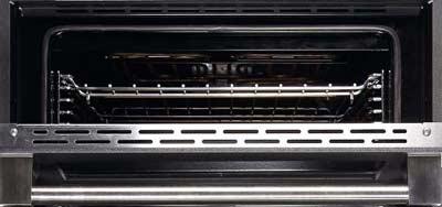 Steel-Backofen-34Liter59d63d3525eca