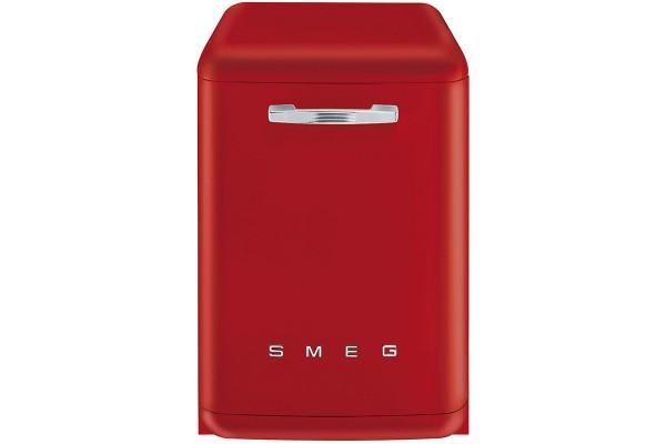 Smeg Kühlschrank Rot : Luxus bilder von retro kühlschrank smeg hieuquangnguyen
