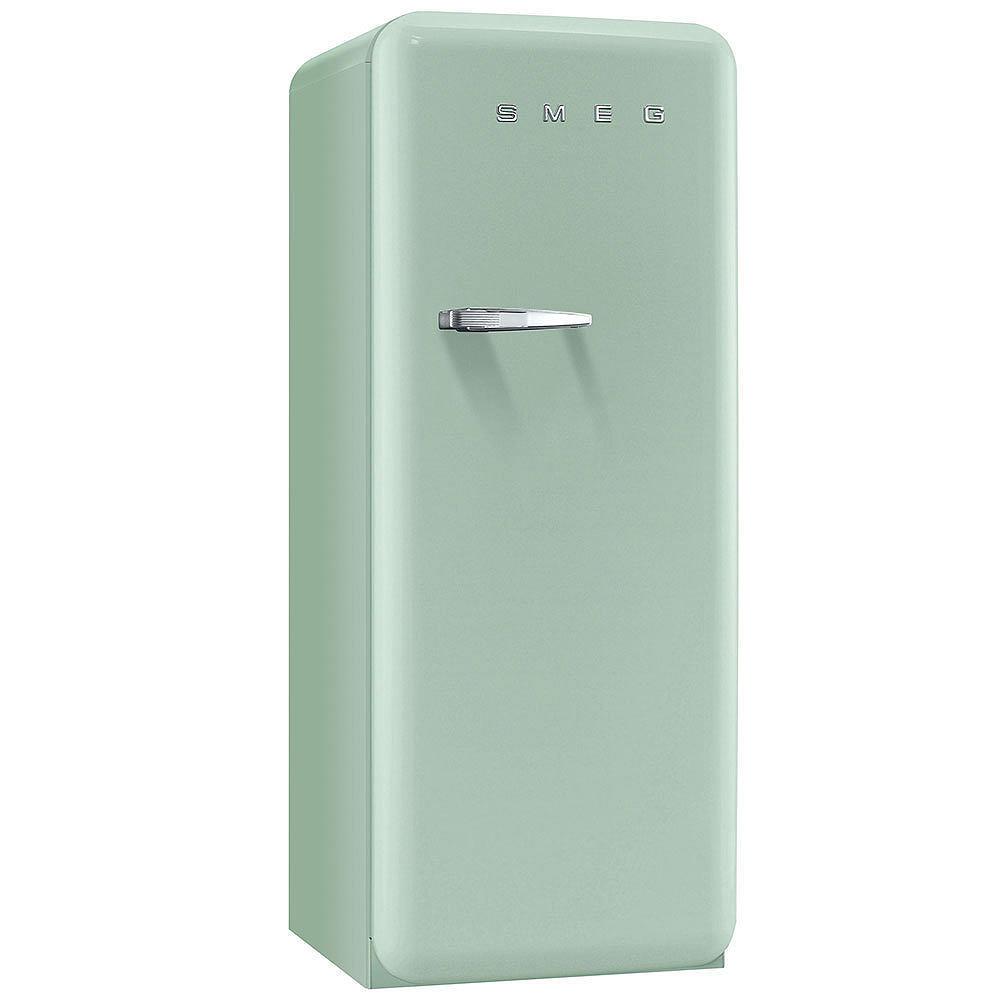 Smeg Küchenzeile ~ smeg kühlschrank fab28 pastellgrün retrokühlschrank welter& welter köln