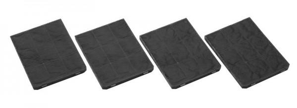 Smeg KITC3R Kohlefilter für Dunstabzugshaube
