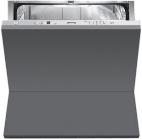 Smeg Geschirrspüler STC75 - 60 cm