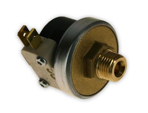 Isomac 000109 Ersatzteil Pressostat