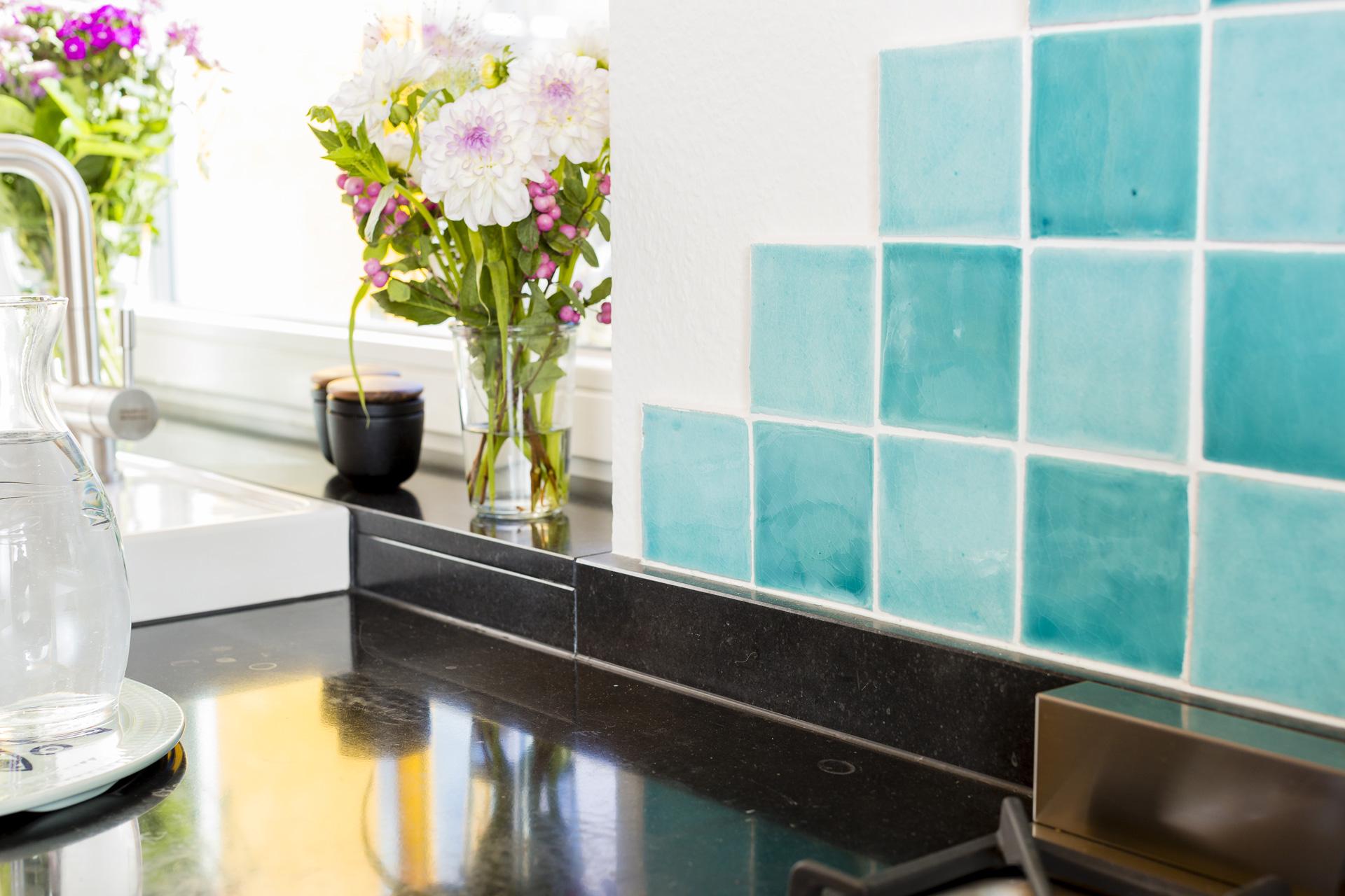 klassische l zeile welter welter k ln. Black Bedroom Furniture Sets. Home Design Ideas