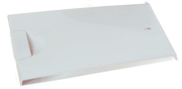 Smeg Ersatzteil - Eisfachtür, Gefrierfachklappe Typ A