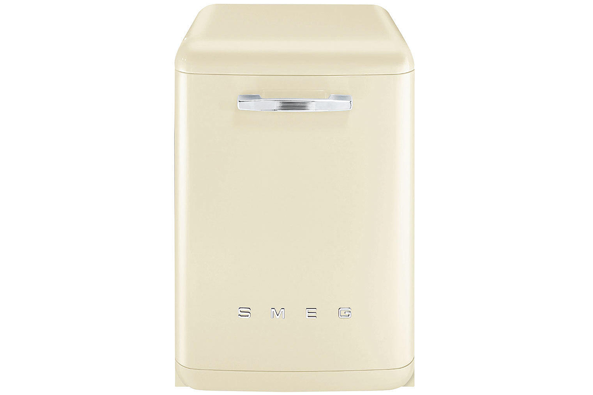 Smeg Kühlschrank 70 Cm : Smeg lvfabcr geschirrspüler in creme cm welter welter köln