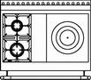lacornue-grand-castel-90-c0