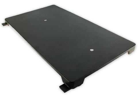 Lacanche Simmerplatte PML