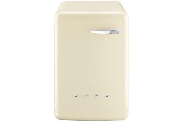 smeg lbb14cr 2 waschmaschine creme welter welter k ln. Black Bedroom Furniture Sets. Home Design Ideas