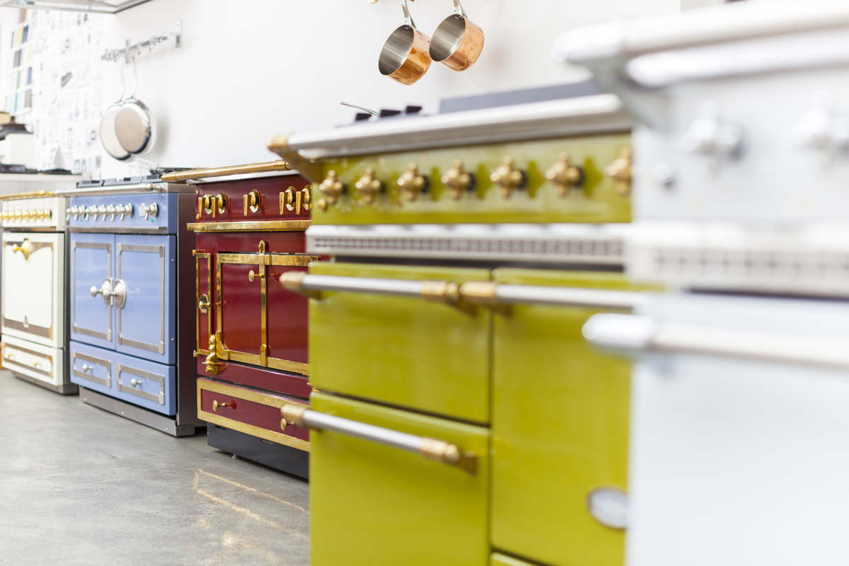 herde kochen ber 50 gasherde in der ausstellung welter und welter k ln. Black Bedroom Furniture Sets. Home Design Ideas