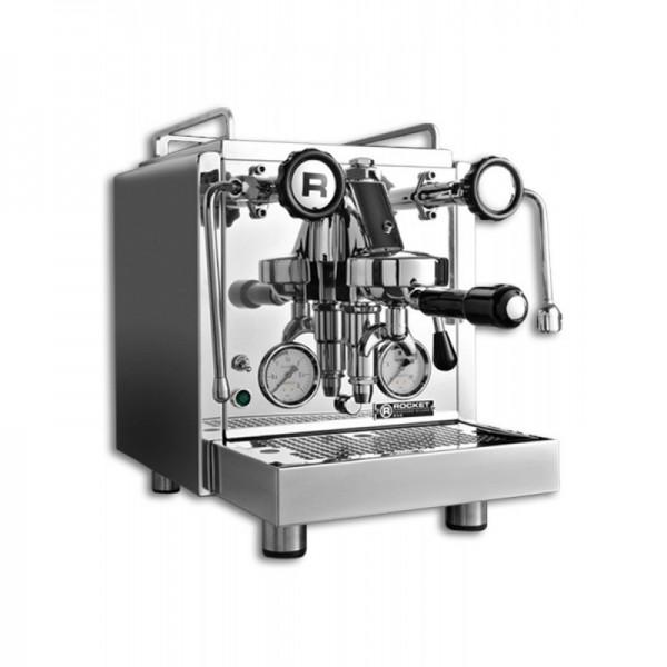 Rocket Espressomaschine R58 Dualboiler PID