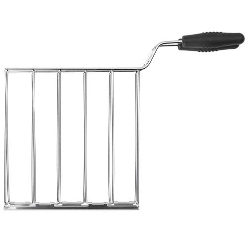 smeg sandwichzange tssr01 f r 2 scheiben toaster welter und welter k ln. Black Bedroom Furniture Sets. Home Design Ideas