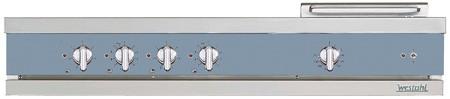 Lacanche Kochtisch Modern 110 cm