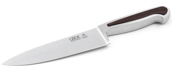 Güde Messer Delta D805-16 - Kochmesser 16 cm