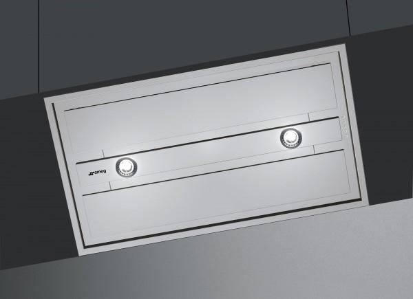 Smeg Deckenlüfter KSEG90XE - 90 cm