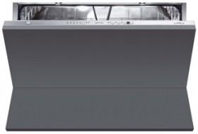 Smeg Geschirrspüler STO905-1 - 90 cm