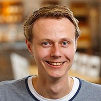 Philipp Welter