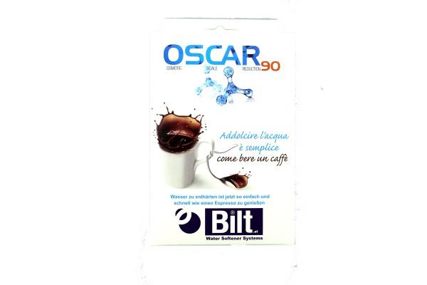 Oscar 90 Wasserfilter Pad