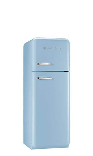Smeg Kühlschrank Vergleich | Welter & Welter Köln