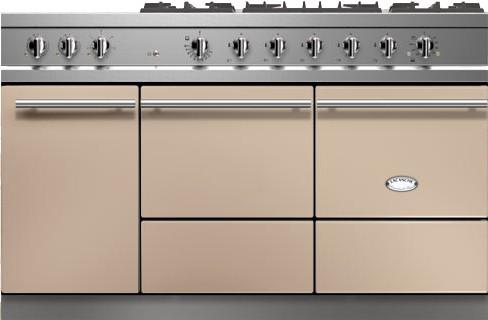Smeg Kühlschrank Preise : Smeg kühlschrank 140 cm: smeg kühlschrank preisvergleich günstig bei