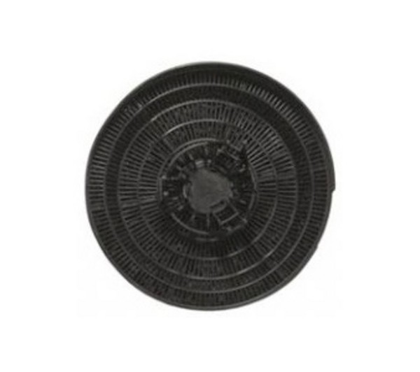 Smeg FLTK-1 Kohlefilter für Dunstabzugshaube