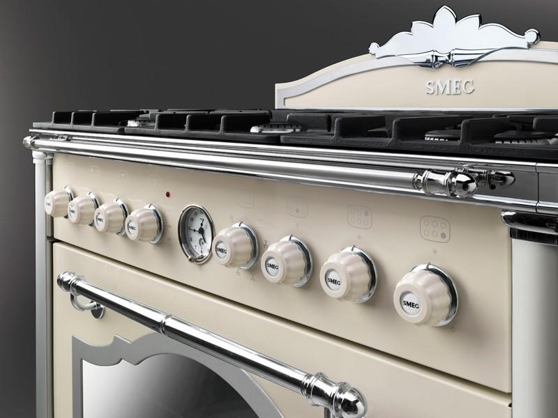 Smeg Unterbau Kühlschrank : Smeg store köln welter welter köln