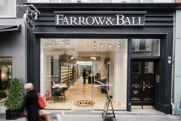 Farrow-Ball-Showroom-Koeln