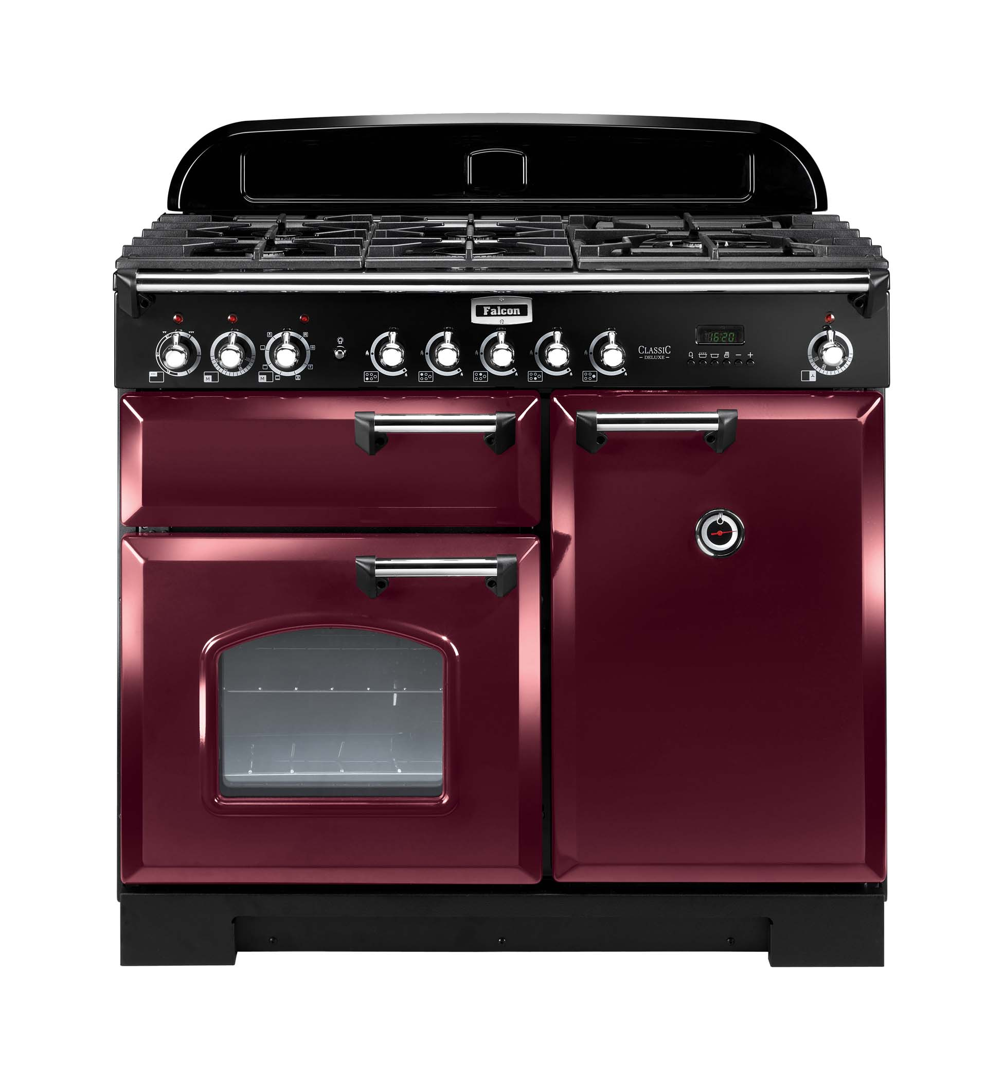 Falcon Classic Deluxe 100cm Standherd Welter Welter Koln