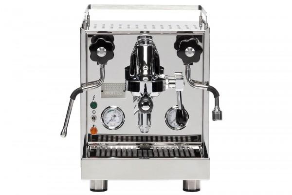 Profitec Pro 500 Espressomaschine PID