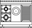 lacornue-grand-castel-90-c3